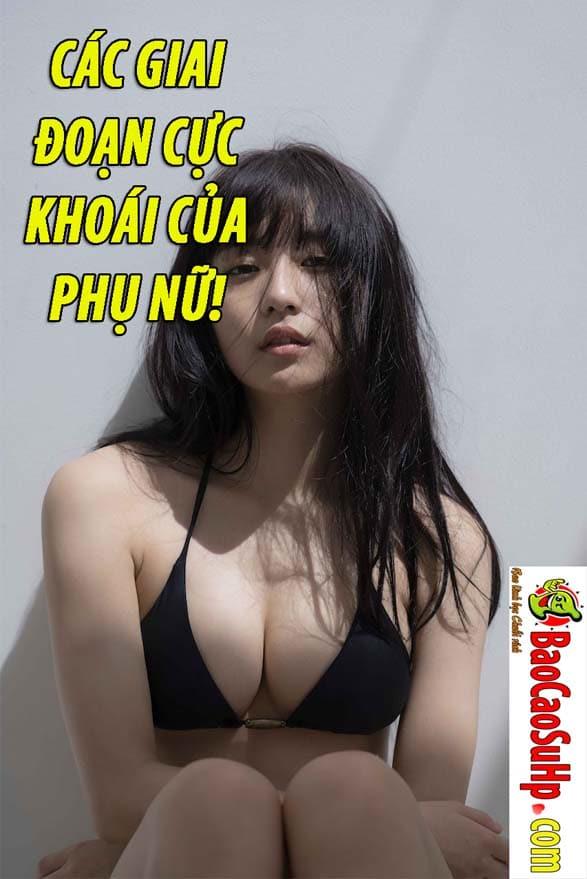 20200308145812 6460843 cac giai doan cuc khoai cua phu nu 1 - Các giai đoạn cực khoái của phụ nữ!