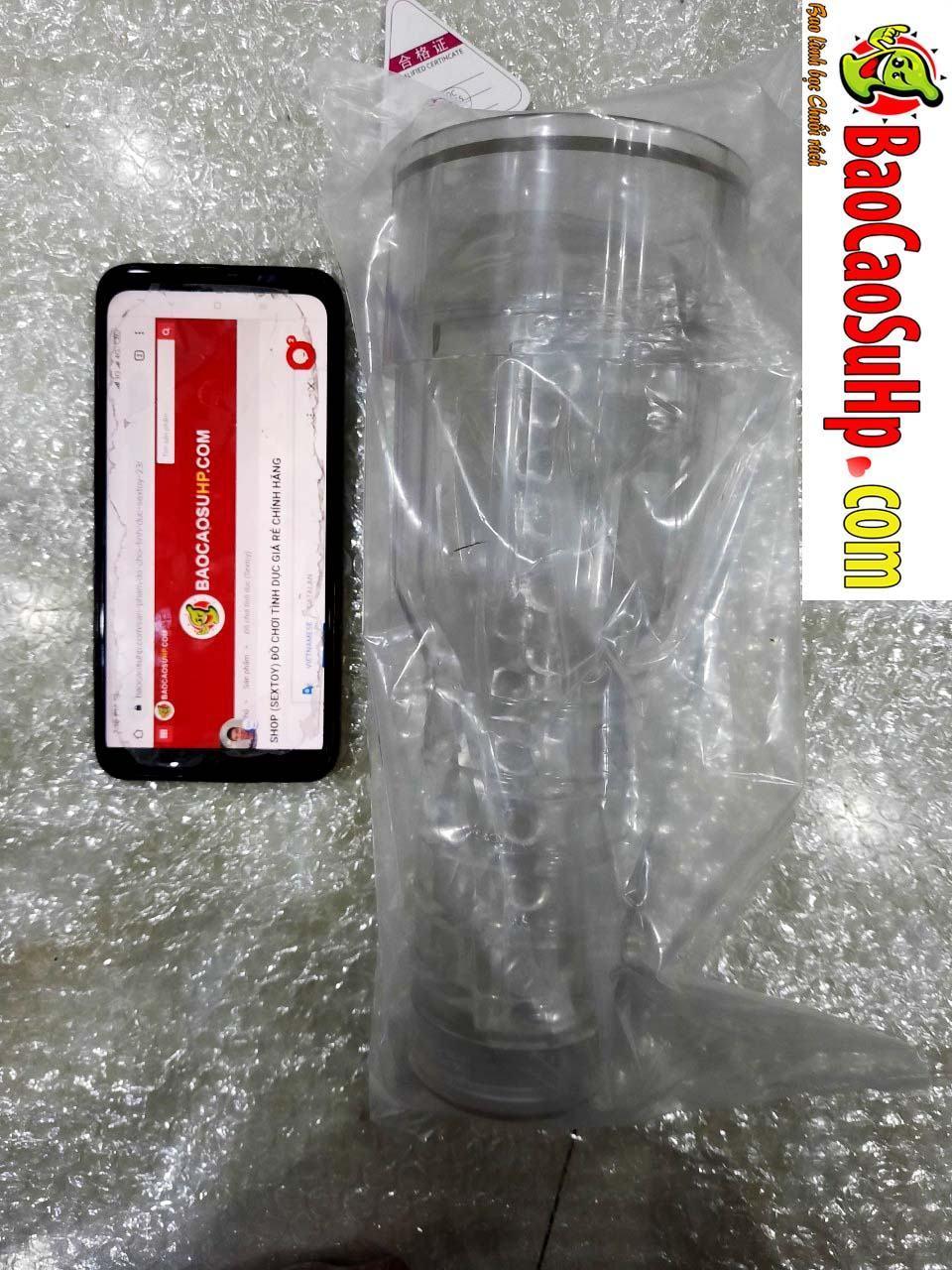 20200311100932 9396472 coc am dao cam tay fleslight usa crystal - Đồ chơi người lớn thương hiệu Anh Mỹ hàng về 11.03.2020