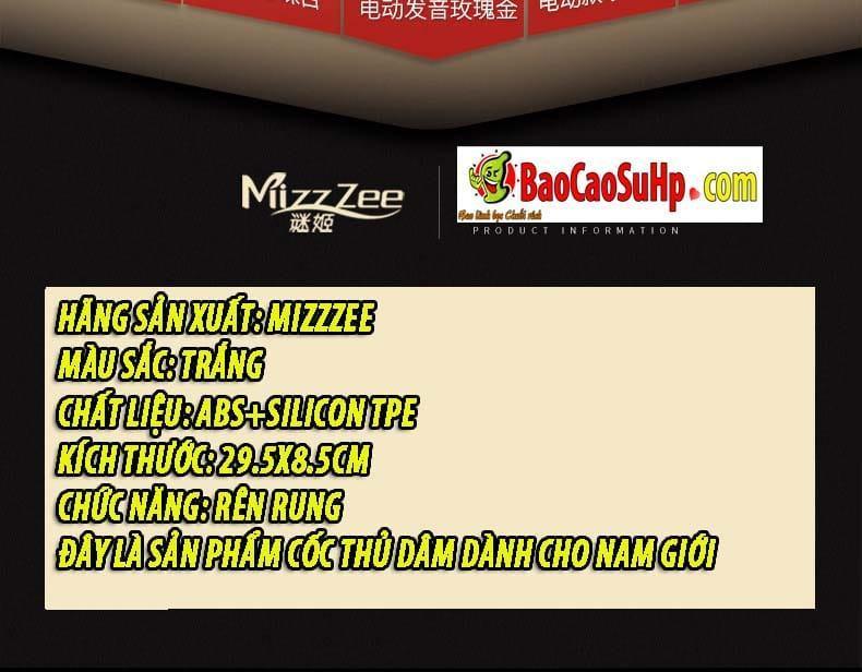 20200312230702 7488417 coc am dao dong tuong mizzzee calantha 5 - Cốc âm đạo giả đóng tường Mizzzee Calantha giá rẻ