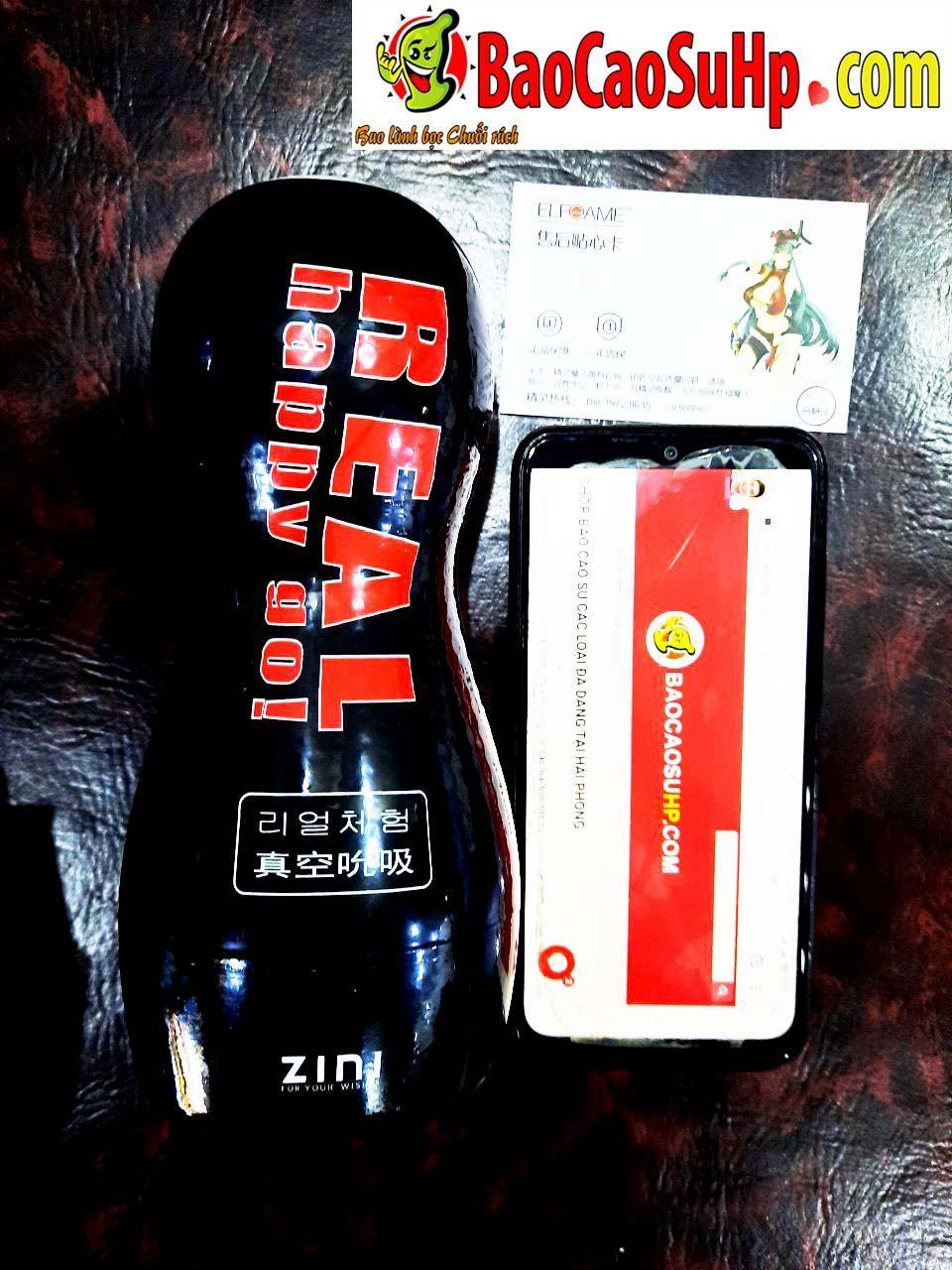 20200319083701 4660047 sextoy coc thu dam zini real chat luong nhat ban - Địa chỉ mua sextoy uy tín hàng về 19.03.2020