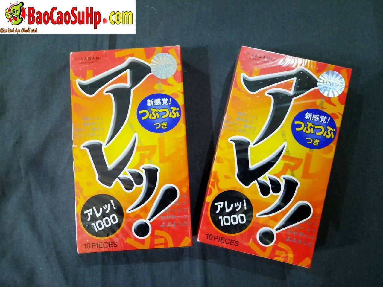 20200322083646 7881523 bao cao su sagami are 1 - Bao Cao Su Siêu Mỏng, Gân, Gai Sagami Are Hộp 10 Chiếc