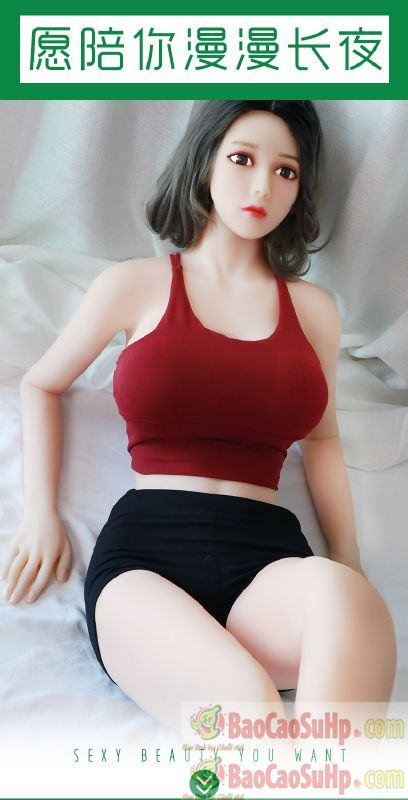 20200324105232 8578697 bup be tinh duc brenna 7 1 - Sextoy đồ chơi tình dục mới ra mắt tháng 03 năm 2020