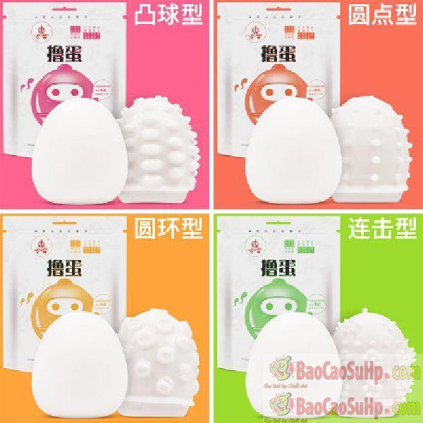 20200324105840 2419186 trung jiuai egg 6 1 - Sextoy đồ chơi tình dục mới ra mắt tháng 03 năm 2020