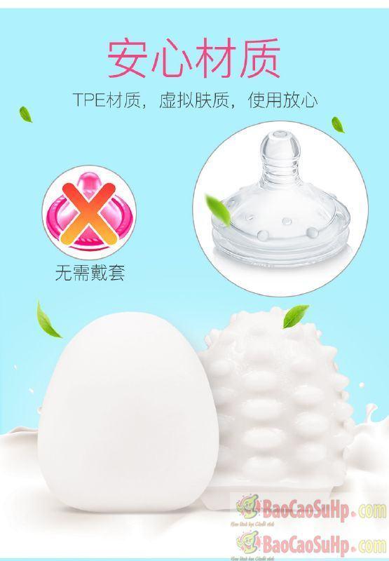 20200324105840 3192570 trung jiuai egg 4 1 - Sextoy đồ chơi tình dục mới ra mắt tháng 03 năm 2020