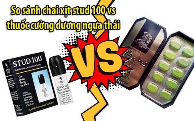 20200331181948 4410742 so sanh stud 100 vs ngua thai - So sánh chai xịt stud 100 vs thuốc cường dương ngựa thái