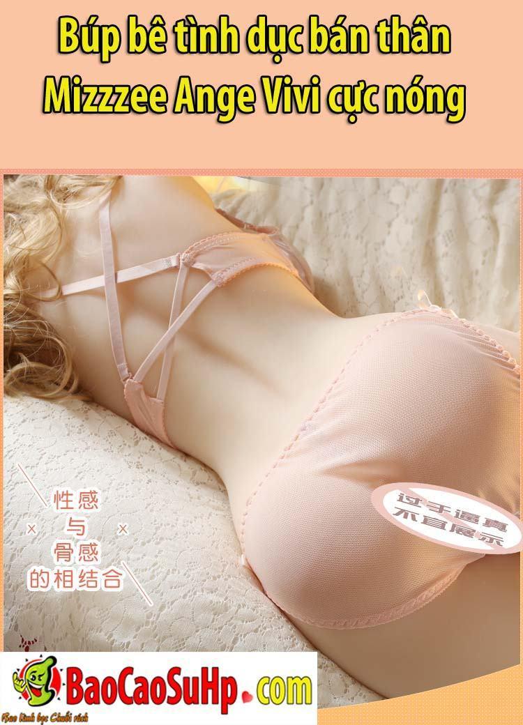 20200408225848 6631052 bup be ban than mizzzee ange vivi 9 - Búp bê tình dục bán thân Mizzzee Ange Vivi cực nóng bỏng