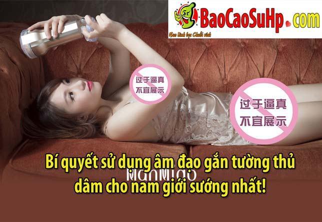 20200411111943 4130722 bi quyet su dung am dao dong tuong 2 - Bí quyết sử dụng âm đạo gắn tường thủ dâm cho nam giới sướng nhất!