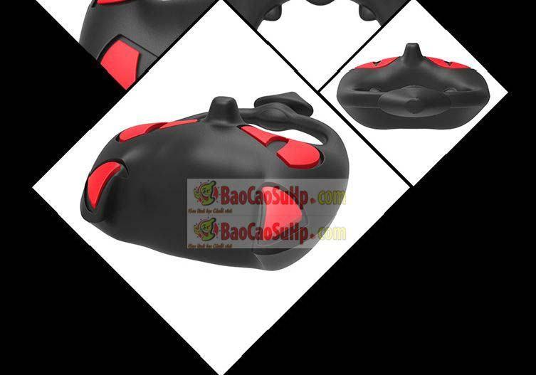 20200413220545 2248353 vong deo duong vat rung batman 18 - Vòng đeo rung chống xuất tinh sớm Batman