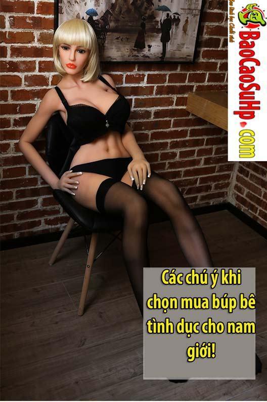 20200416114716 4985647 bi quyet mua bup be tinh duc nam gioi 1 - Các chú ý khi chọn mua búp bê tình dục cho nam giới!