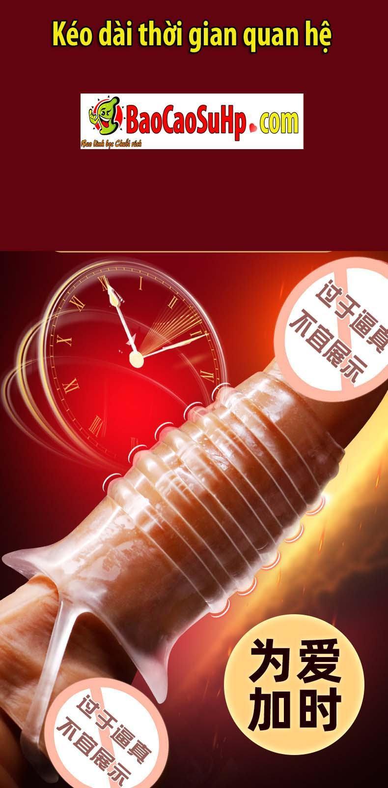 20200418214330 4643077 bao cao su invisible crybe gan noi trong suot 6 1 - Tất tần tật mọi thứ về bao cao su chính hãng tại Hải Phòng.