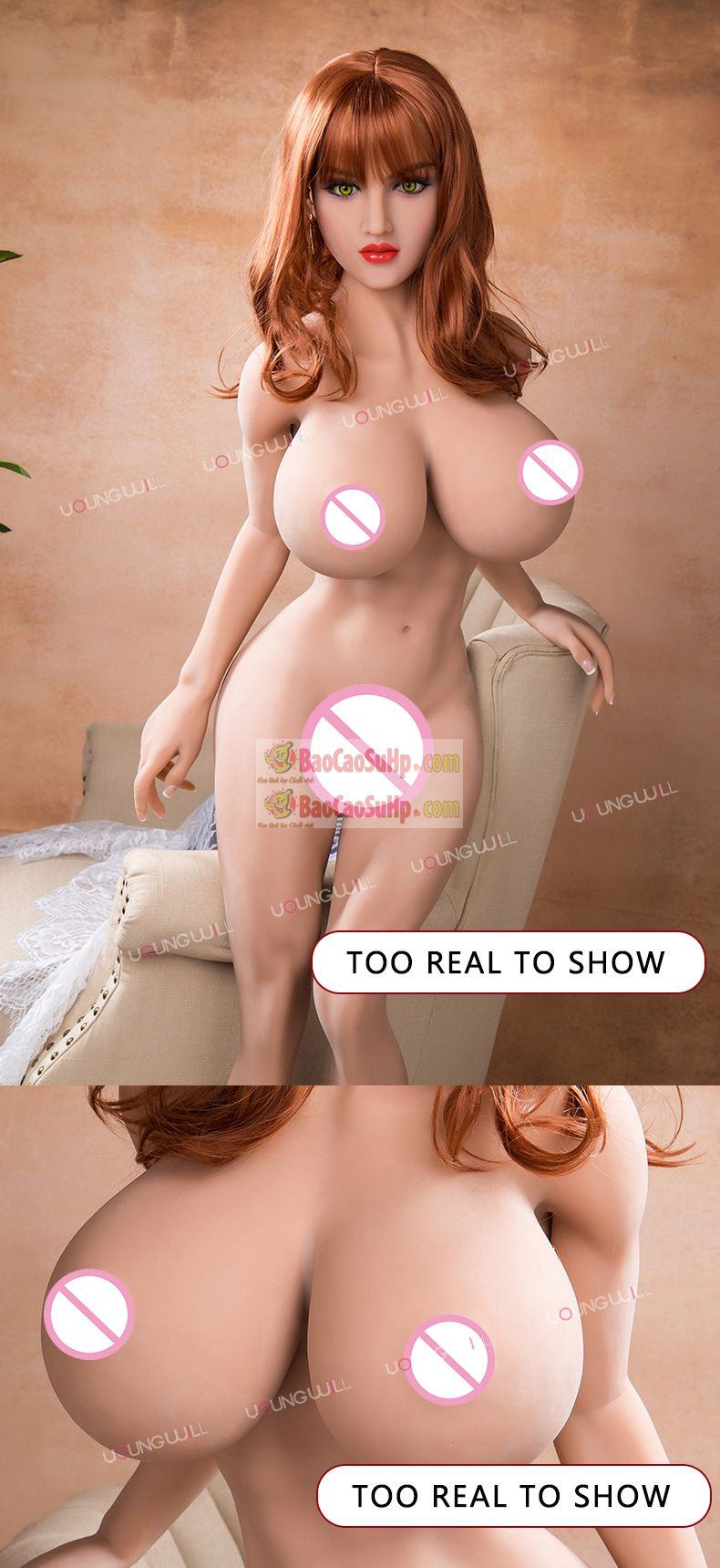 20200419110309 2729785 bup be tinh duc demi rose 5 - Top búp bê tình dục có bờ ngực đẹp nhất!