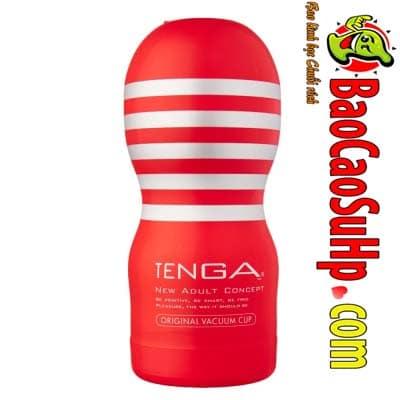 20200422100107 7041836 tenga cup - Sextoy Nhật Bản Tenga - thế giới đồ chơi tình dục dành cho nam giới