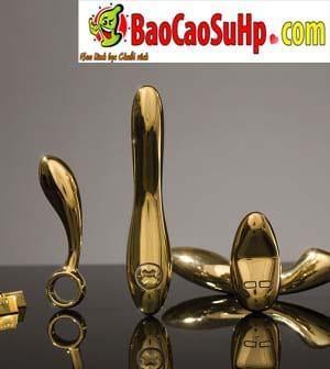 20200427083035 4956405 sextoy lelo gold - Lelo hãng sextoy dành cho người giàu!