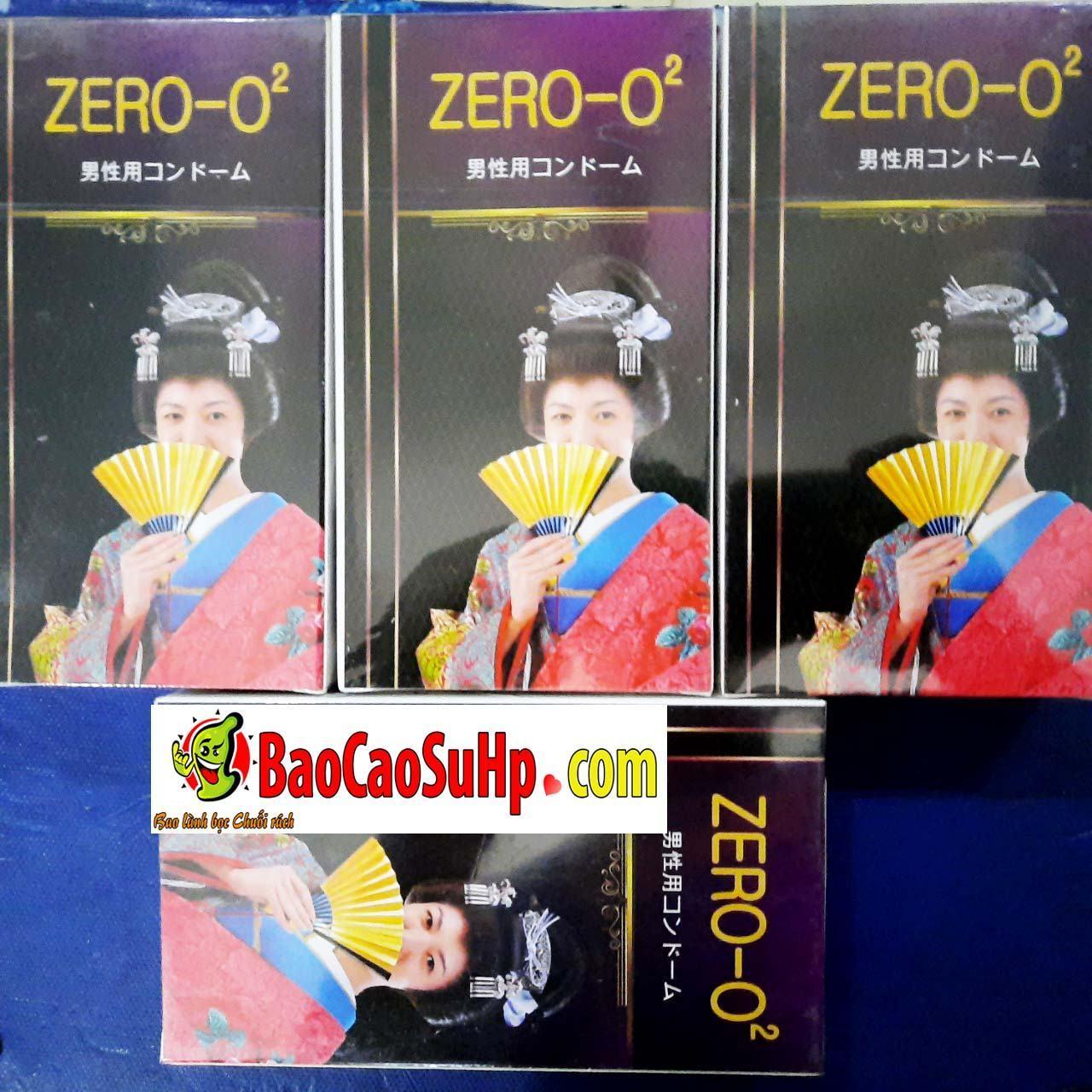 20200514163732 3257252 bao cao su zero o2 sieu mong giup quan he cuc suong - Búp bê bán thân hàng về một loạt sản phẩm 14.05.2020