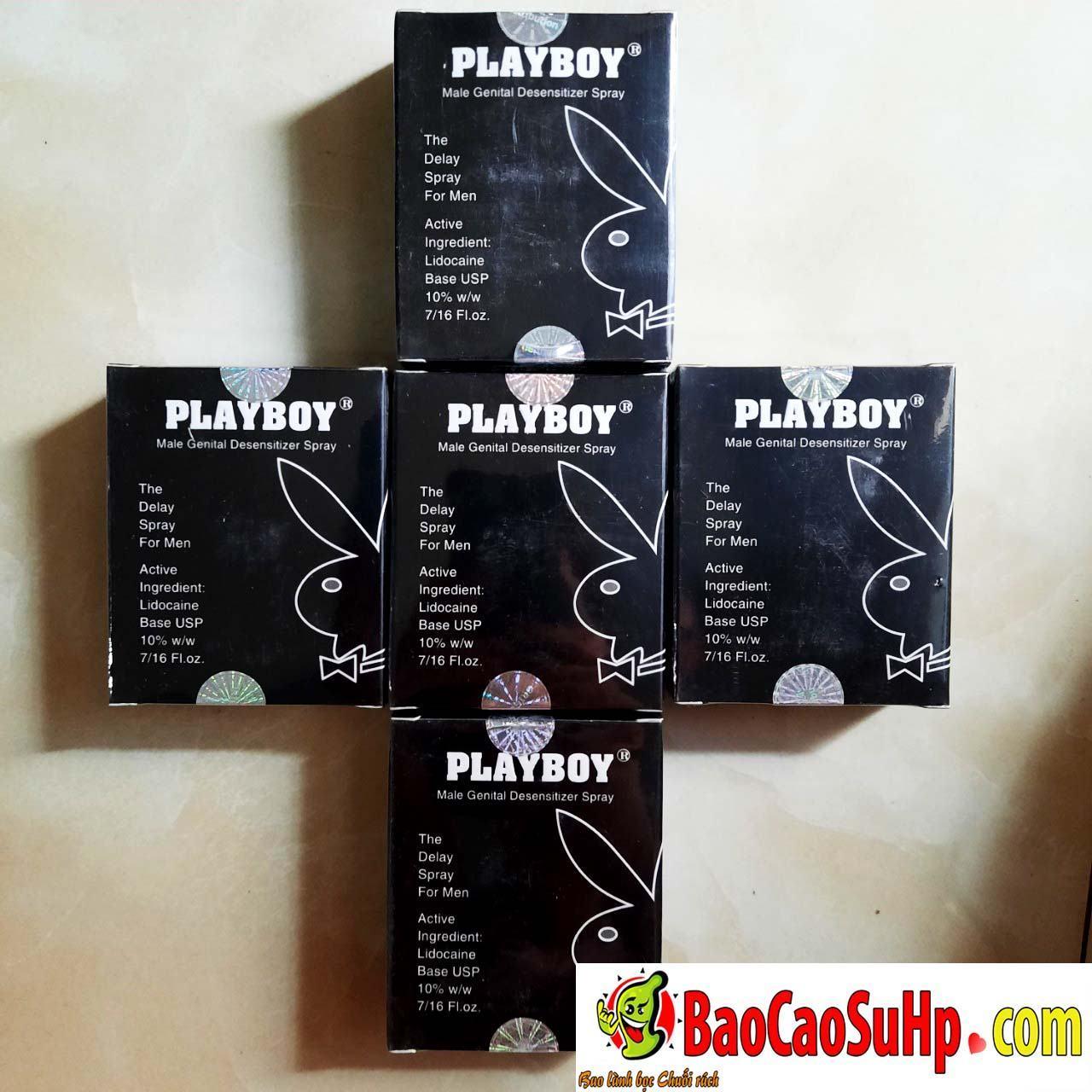 20200514163758 4025441 chai xit tri xuat tinh som playboy den - Búp bê bán thân hàng về một loạt sản phẩm 14.05.2020