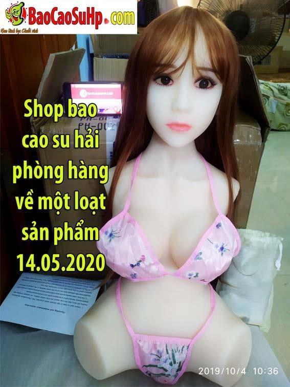 20200514164430 8746713 hang ve 14052020 - Búp bê bán thân hàng về một loạt sản phẩm 14.05.2020