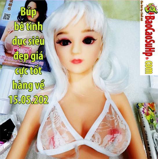 20200515225824 6876553 hang ve 15052020 - Búp bê tình dục siêu đẹp giá cực tốt hàng về 15.05.2020