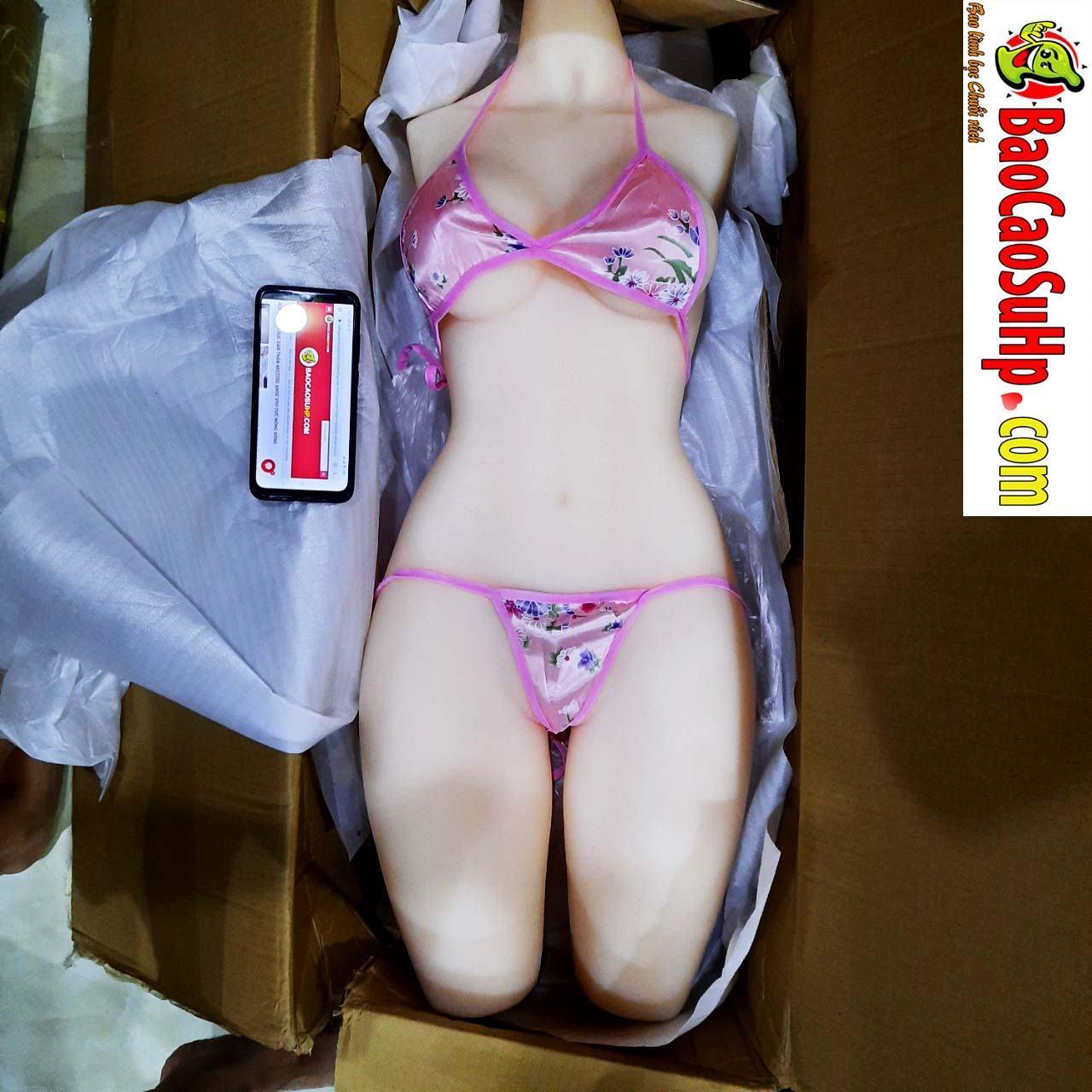 20200515225840 6030484 bup be tinh duc ban than mizzzee ange vivi cuc nong bong 5 - Búp bê tình dục siêu đẹp giá cực tốt hàng về 15.05.2020
