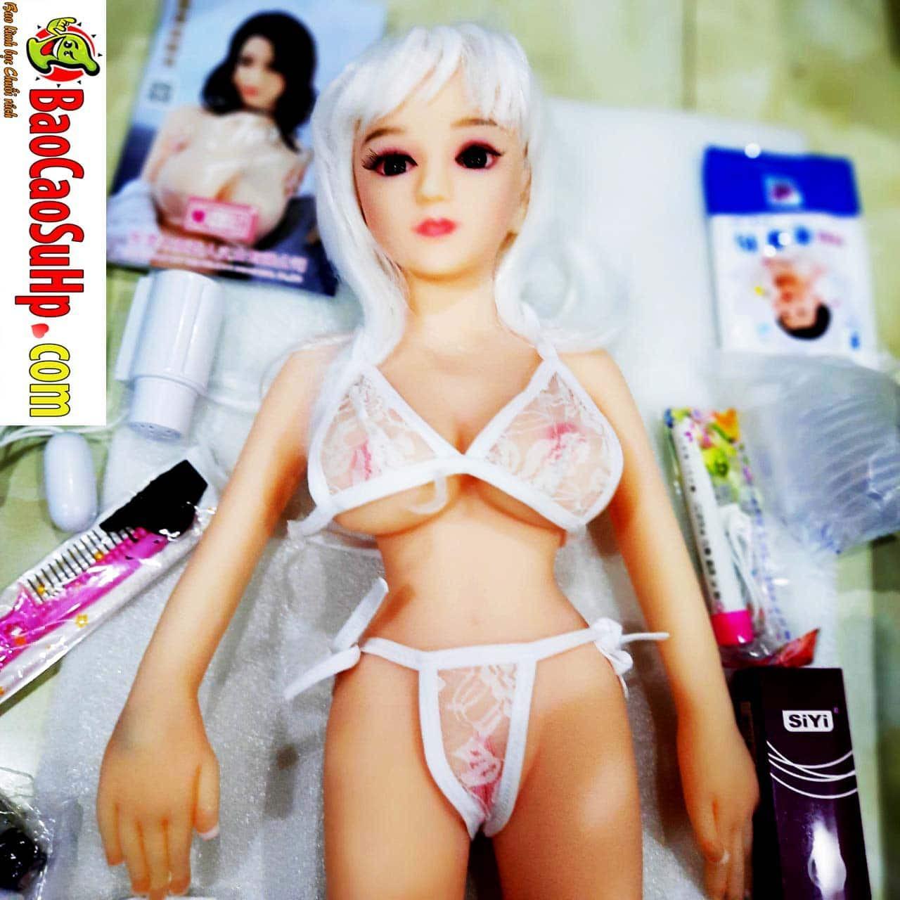 20200515225911 7986173 bup be tinh duc loli baby 2020 jiuai de thuong kute - Búp bê tình dục siêu đẹp giá cực tốt hàng về 15.05.2020