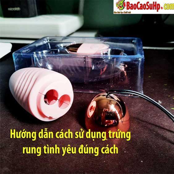 20200516103813 5360915 huong dan su dung trung rung dung cach 1 - Hướng dẫn cách sử dụng trứng rung tình yêu đúng cách