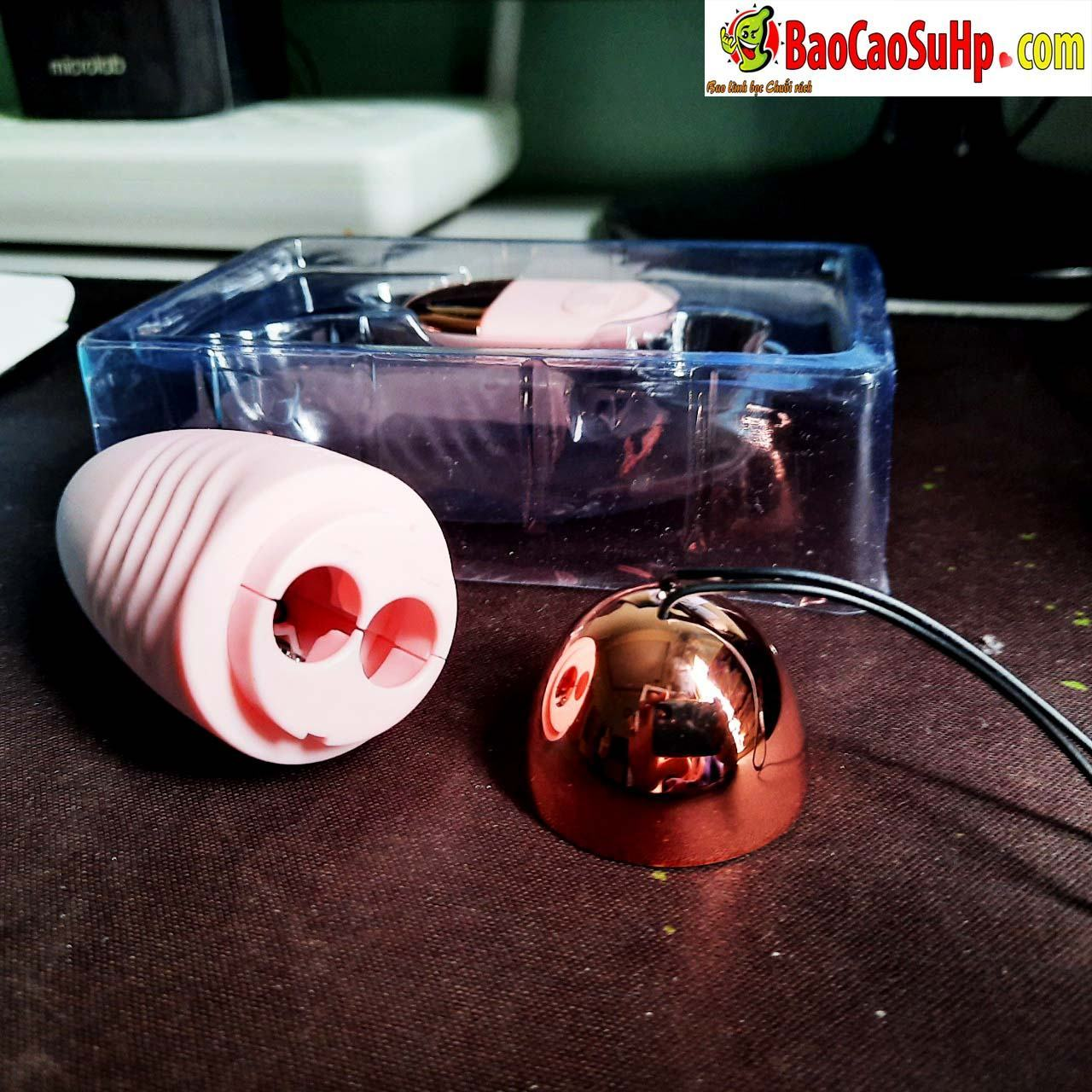 20200516104149 6835388 huong dan su dung trung rung tinh yeu khong day 4 - Hướng dẫn cách sử dụng trứng rung tình yêu đúng cách