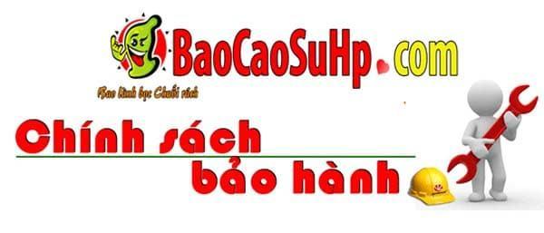 20200518131947 4952767 chinh sach bao hanh - Chính sách bảo hành shop baocaosuhp.com