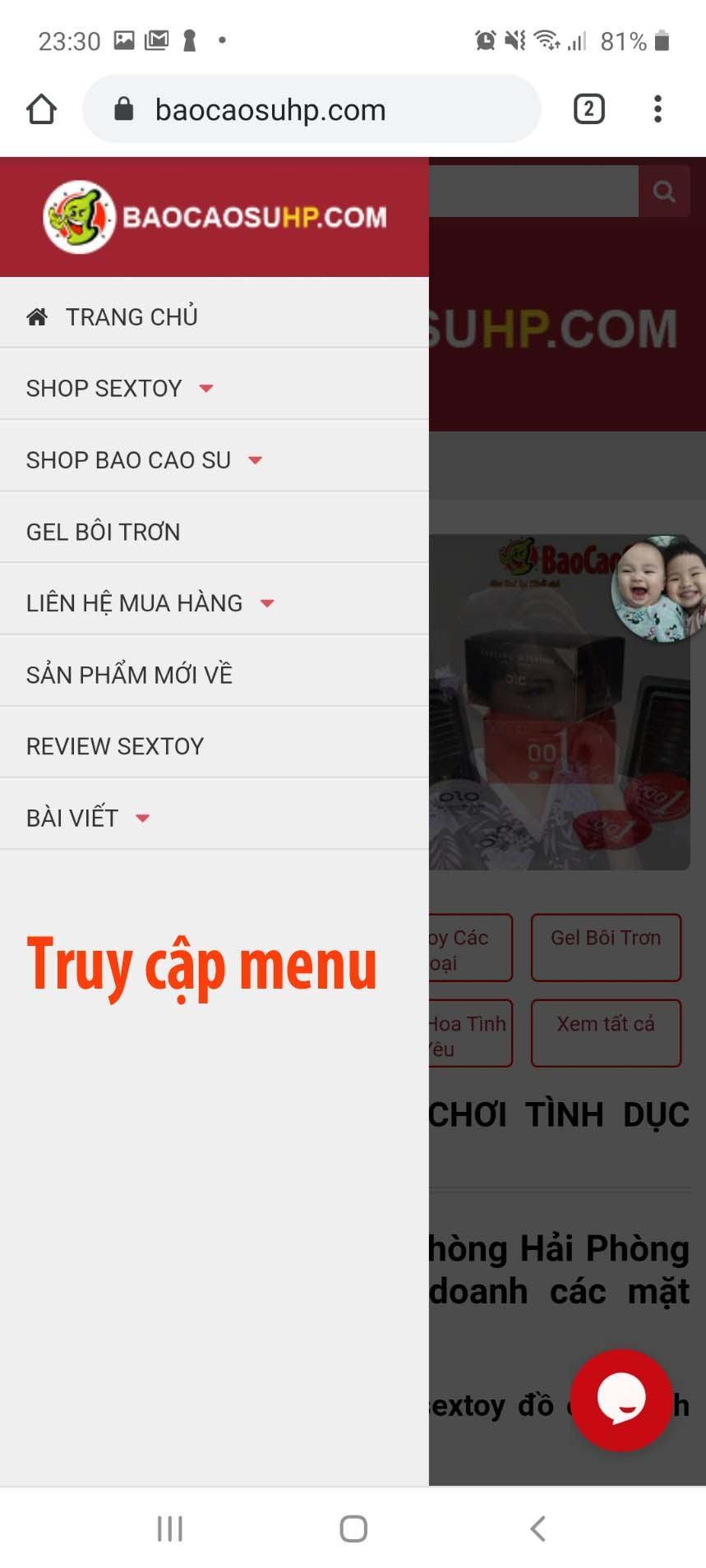 20200518133938 7426945 chon loai hinh ban can - Hướng dẫn cách mua hàng tại shop baocaosuhp