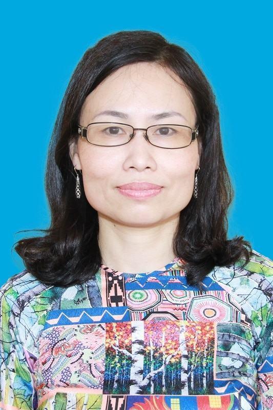 20200518134441 8921242 pgs ts thai lan anh - Nhà sáng lập website baocaosuhp