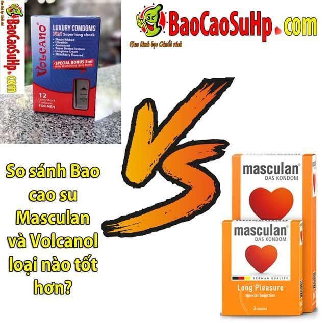 20200519105250 8122528 so sanh 2 loai bcs mascula volcano 1 - So sánh Bao cao su Masculan và Volcanol loại nào tốt hơn?