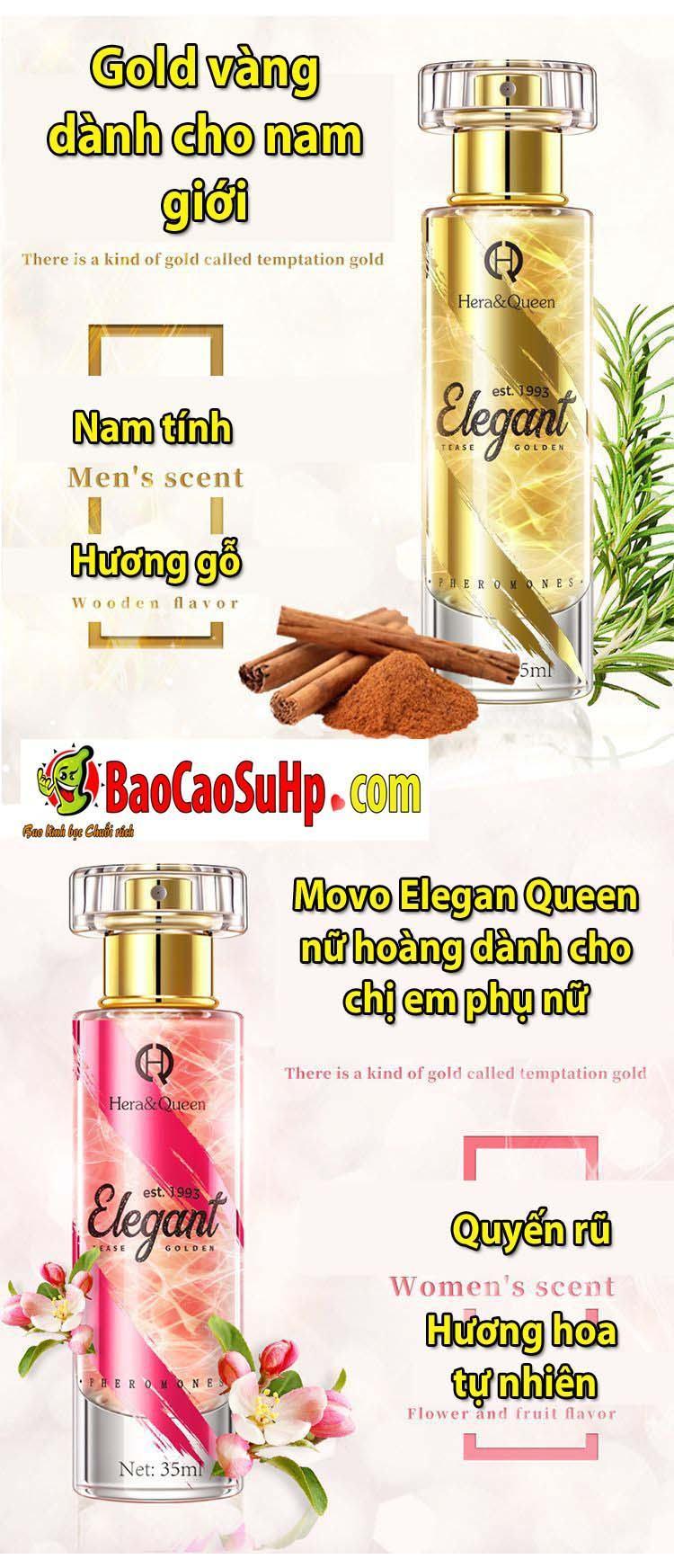 20200521094206 3844696 nuoc hoa tinh yeu movo elegant 3 2 - Nước hoa ngửi là yêu Movo Elegan siêu kích thích