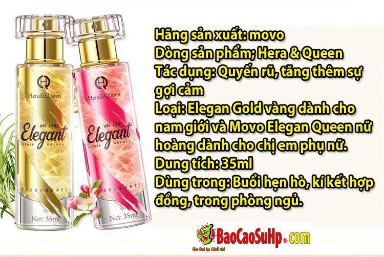 20200521094232 8561235 nuoc hoa tinh yeu movo elegant 4 2 - Nước hoa ngửi là yêu Movo Elegan siêu kích thích