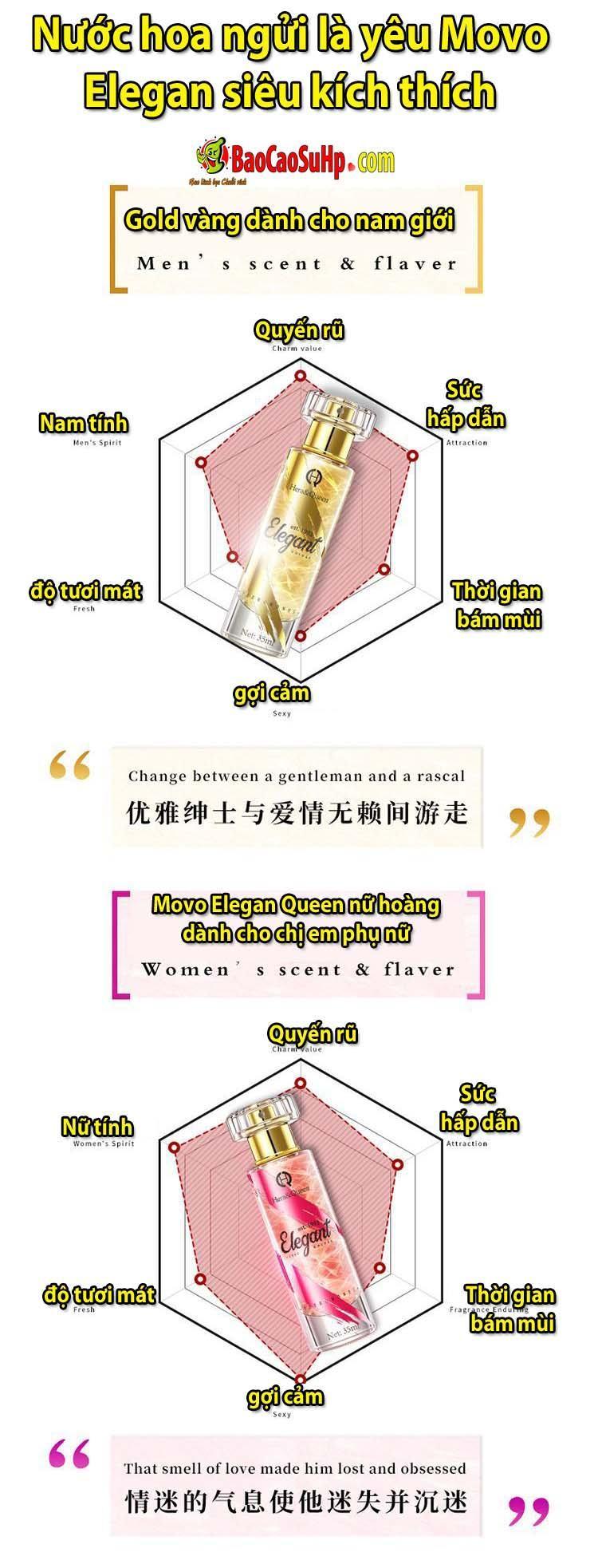 20200521094251 9961570 nuoc hoa tinh yeu movo elegant 5 2 - Nước hoa ngửi là yêu Movo Elegan siêu kích thích