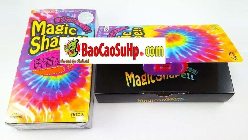 20200524121427 9404957 sagami magic - Bao cao su size nhỏ dành cho các khách hàng hải phòng có dương vật khiêm tốn.