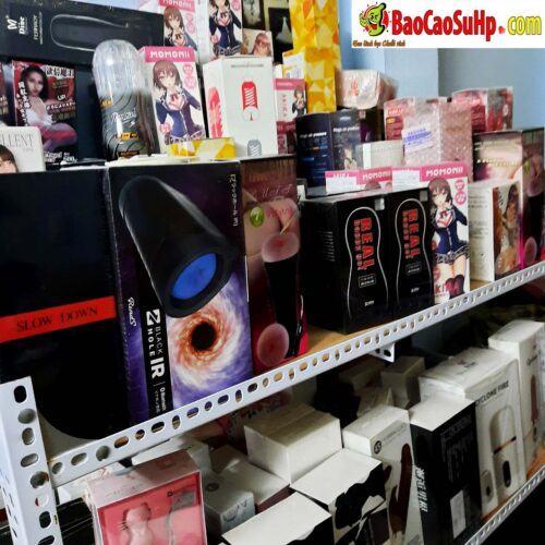 baocaosuhp shop sextoy so 1 viet nam 5 500x500 - Mua âm đạo giả tại Đà Nẵng giá tốt ship hàng nhanh!