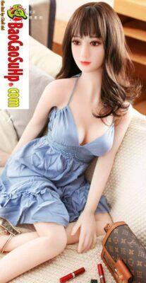 bup be tinh duc Matsuko mizzzee 10 207x400 - Búp bê tình dục toàn thân Matsuko mizzzee ngực khủng