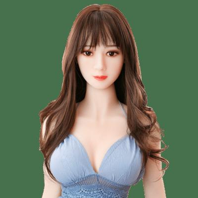 bup be tinh duc Matsuko mizzzee 6 400x400 - Búp bê tình dục toàn thân Matsuko mizzzee ngực khủng