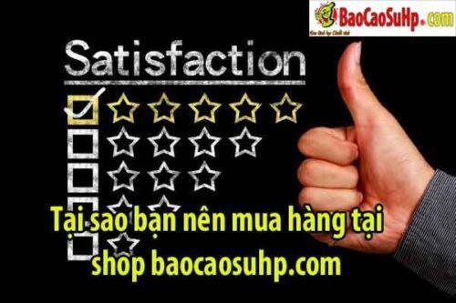 chat luong dich vu baocaosuhp 500x333 - Shop bao cao su hồ sen Lê Chân