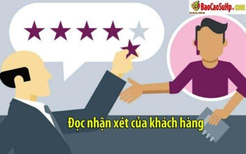 doc review cua khach hang 500x313 - Sextoy là gì? Cách lựa chọn sextoy phù hợp với mình tại Hải Phòng
