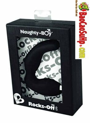 may massage tuyen tien liet rock naughty boy 5 292x400 - Sextoy Rocks Off Naughty Boy máy massage tuyến tiền liệt nhỏ gọn