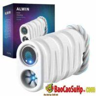 may tap duong vat Alwin 1 196x196 - Máy tập dương vật và thủ dâm thế hệ mới ALWIN