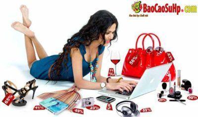 mua hang tai shop baocaosuhp 400x237 - Giới thiệu shop bao cao su sextoy hải phòng