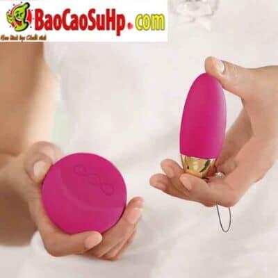 sextoy trung rung tai lam dong 400x400 - Shop sextoy đồ chơi tình dục giá rẻ tại Lâm Đồng