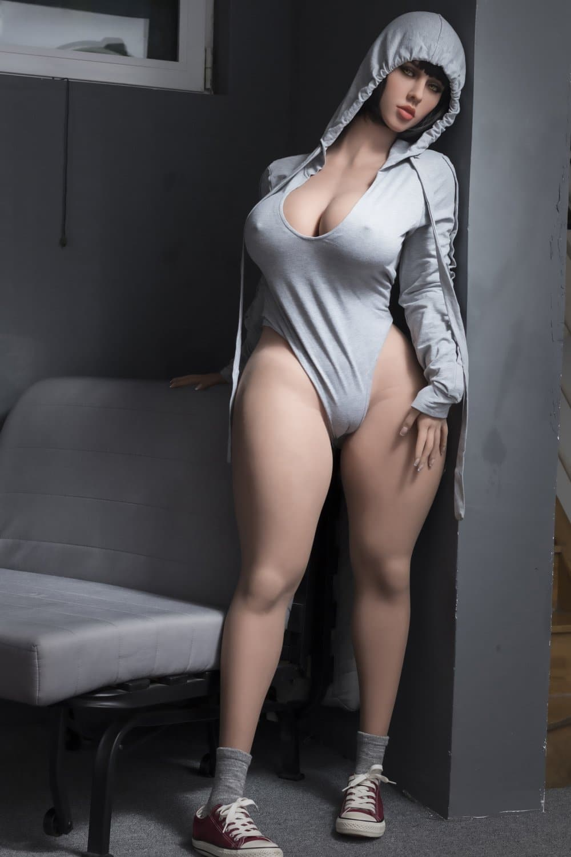 sextoy2bbup2bbe2btinh2bduc2bhot2bnam2b20192b7 - Cách vệ sinh sextoy búp bê tình dục và hình ảnh sản phẩm hot nhất năm 2019