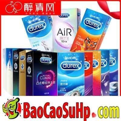shop bao cao su ninh binh 400x400 - Cửa hàng mua bao cao su tại Ninh Bình