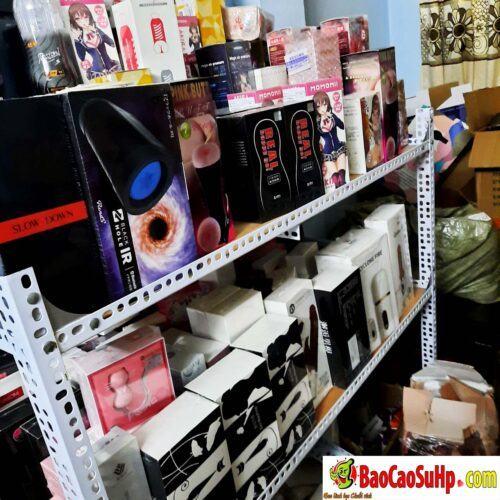 shop baocaosuhp hai phong 1 500x500 - Shop dương vật giả tại Hải Phòng được yêu thích nhất!! uy tín ship nhanh