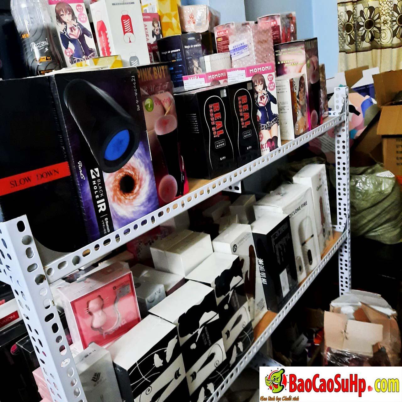 shop baocaosuhp hai phong 1 - Shop âm đạo giả tại hồ chí minh