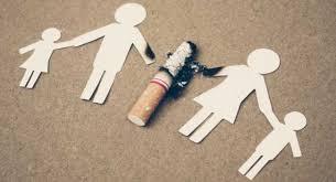 thuoc la lam giam nang luc tinh duc 1 - Thuốc lá làm giảm năng lực tình dục