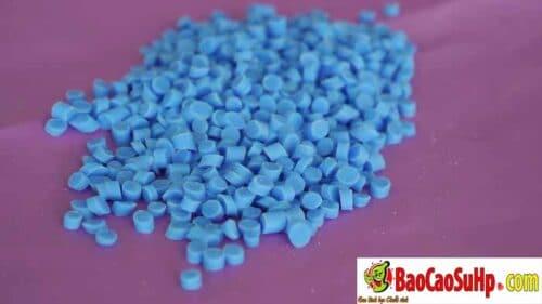 vat lieu TPe 500x281 - TPE chất liệu tạo nên cuộc cách mạng trong ngành sextoy