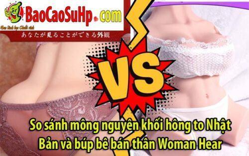 vs versus letter logo battle vs match game 149152 40 500x314 - So sánh mông nguyên khối hông to Nhật Bản và búp bê bán thân Woman Hear