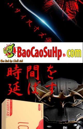 Bao cao su olo Samurai Tegami 5 322x500 - Bao cao su mới của hãng olo siêu mỏng phiên bản Nhật Bản cực xịn